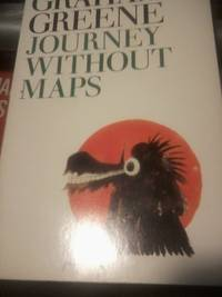 Journey Without Maps