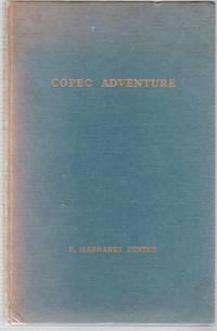 Copec Adventure: The Story of Birmingham Copec Improvement Society