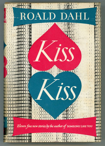 New York: Alfred A. Knopf, 1960. Octavo, cloth. First edition. The author's third collection of shor...