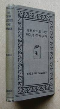 The China Collector's Pocket Companion.