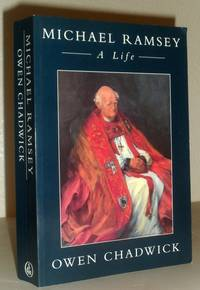 image of Michael Ramsey - A Life