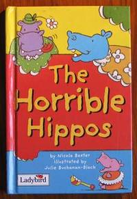 The Horrible Hippos