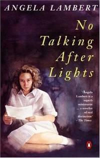 image of No Talking After Lights