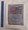 View Image 1 of 7 for Jasper Johns Graphik Inventory #181442