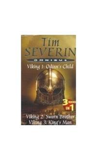 Odin's Child / Sworn Brother / King's Man
