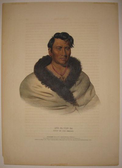 Philadelphia: F.W. Greenough, 1838. unbound. very good. J.T. Bowen. Portrait. Lithograph with origin...