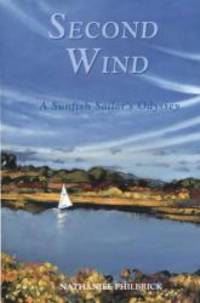 image of Second Wind : A Sunfish Sailor's Odyssey