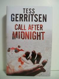 CALL AFTER MIDNIGHT