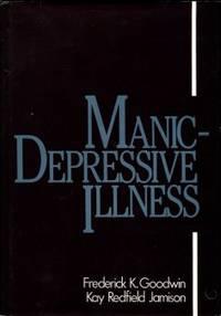image of Manic-Depressive Illness