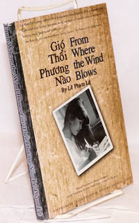 From where the wind blows/ Gió thoi phu'o'ng nào