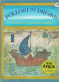 image of Follow the Dream (Paperback)