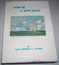 Four Captains