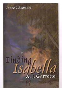 image of FINDING ISABELLA