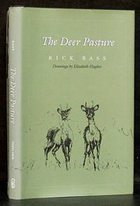 The Deer Pasture