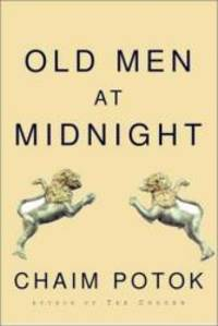 image of Old Men at Midnight