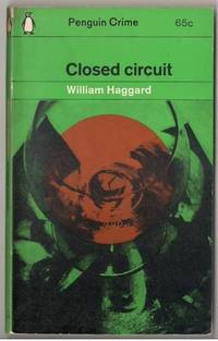 Closed Circuit