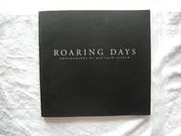Roaring Days [Paperback] [Jan 01, 1998] Matthew Sleeth