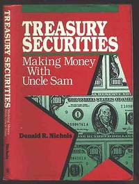 image of Treasury Securities: Making Money With Uncle Sam