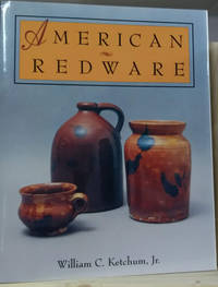 American Redware