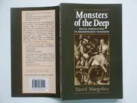 image of Monsters of the deep: social dissolution in Shakespeare's tragedies