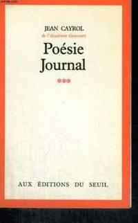 AUSTRALIE A LA DECOUVERTE DE L'ILE CONTINENT by C Robinson - 1991 - from Livre Nomade and Biblio.com