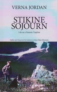 Stikine Sojourn
