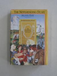 The Neverending Story by Michael; Manheim, Ralph Ende - 1983
