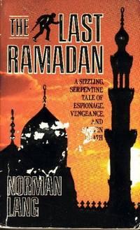 The Last Ramadan