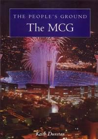 The MCG