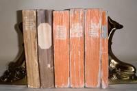 Voyage de découvertes, à l'océan Pacifique du nord, et autour du monde, exécuté pendant les années 1790. 1795.