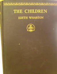 image of The Children
