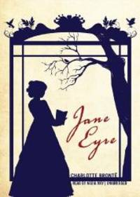 image of Jane Eyre (Blackstone Audio Classics Collection)