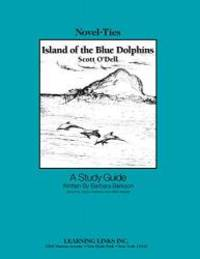 image of Island of the Blue Dolphins: Novel-Ties Study Guide