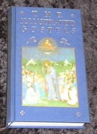 The Illustrated Gospels