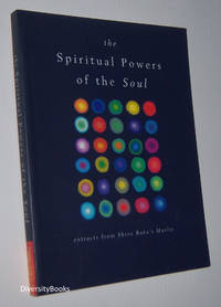 THE SPIRITUAL POWERS OF THE SOUL : Extracts from Shiva Baba's Murlis