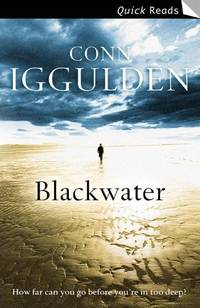 image of Blackwater (Quick Reads S.)