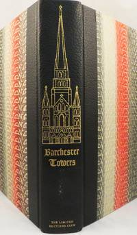 BARCHESTER TOWERS. With an Introduction by Angela Thirkell