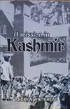 A Mission In Kashmir