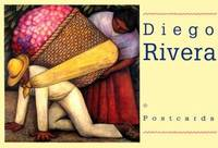 Diego Rivera: Postcards Collectible Postcards