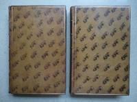 Orley Farm (Two Volumes)