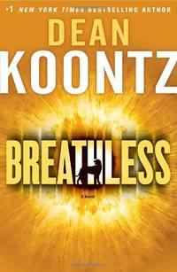 Breathless by  Dean Koontz - Hardcover - from Parallel 45 Books & Gifts (SKU: 158)