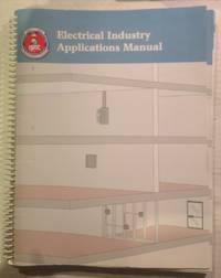 NJATC Electrical Industry Applications Manual 2010