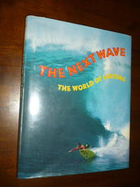 image of The Next Wave: The World of Surfing