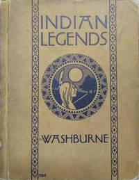Indian Legends