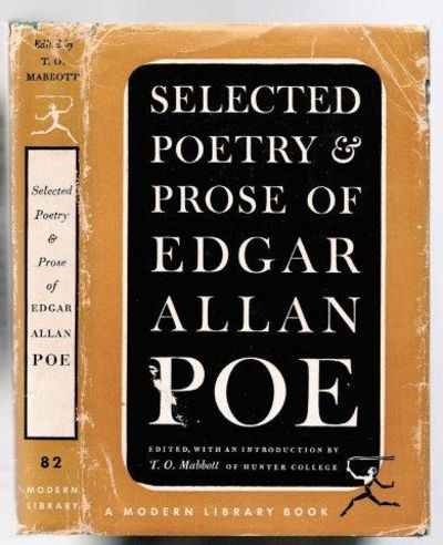 an introduction to the life of edgar allan poe Buy edgar allan poe: a critical biography johns hopkins paperbacks ed by  arthur hobson  arthur hobson quinn (author), shawn rosenheim (introduction .