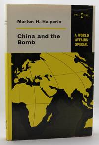 China and the Bomb