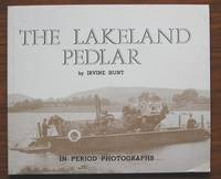 The Lakeland Pedlar: Period photographs and poems