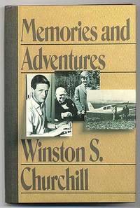Memories and Adventure