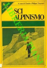 Sci alpinismo.