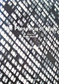 image of Presence of Mies